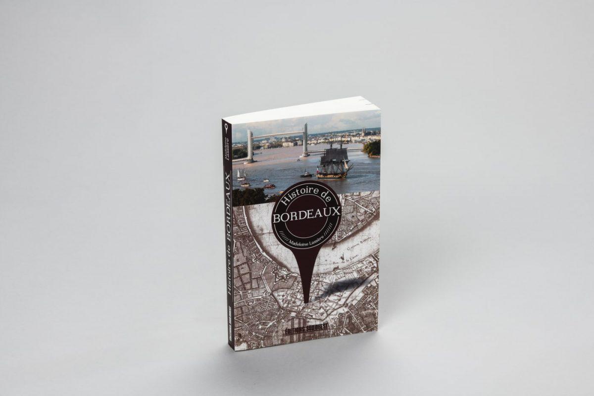 Histoires de Bordeaux