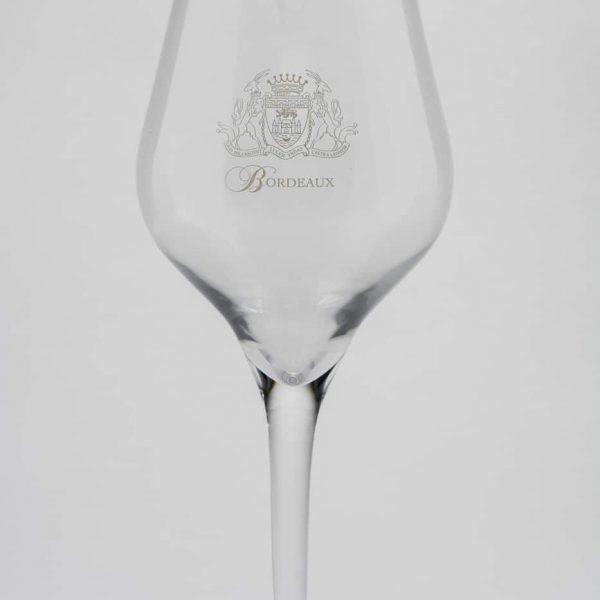La carafe à décanter Bordeaux
