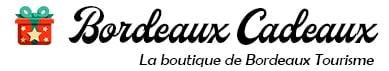 Bordeaux Cadeaux