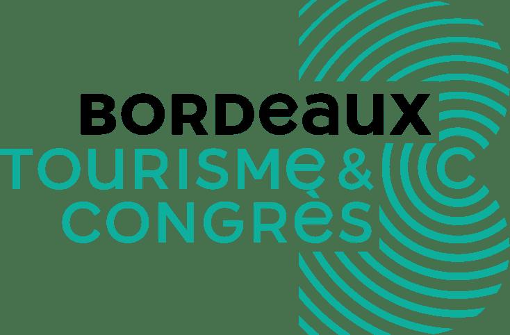 Bordeaux Tourisme & Congrès